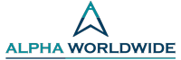 Alpha Worldwide Car Shipping