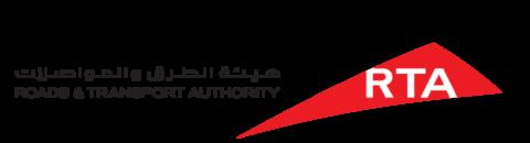 Road Transport Authority Dubai