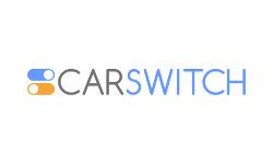 Carswitch